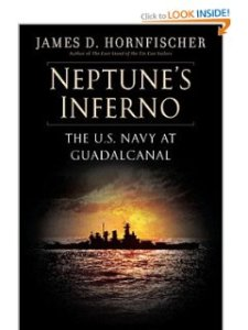 Neptune's Inferno (2)