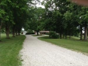 Farm, The...Marshall, IL, 2013
