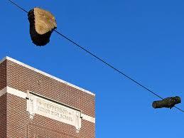Jefferson Junior High School, Minneapolis, MN
