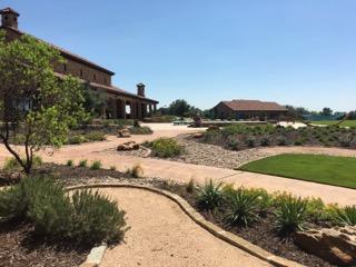 Waco and Ranch 2016 10