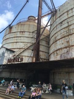 Waco and Ranch 2016 7