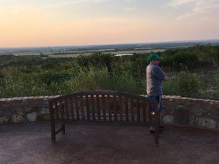Waco and Ranch 2016 8