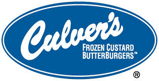 Jeremy at Culver's