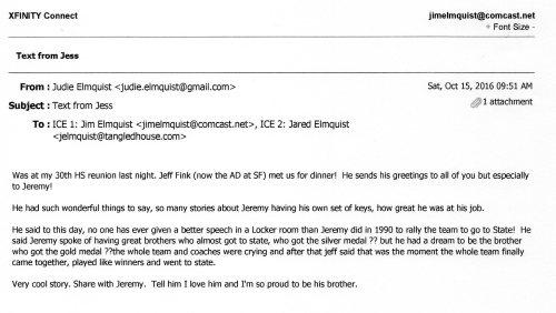 Jeremy, Jeff Fink story018