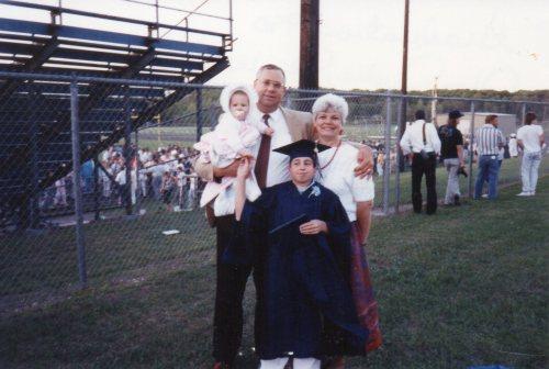 Jeremy graduation 1990019