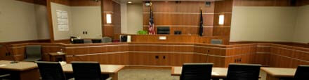 Jeremy SSI courtroom