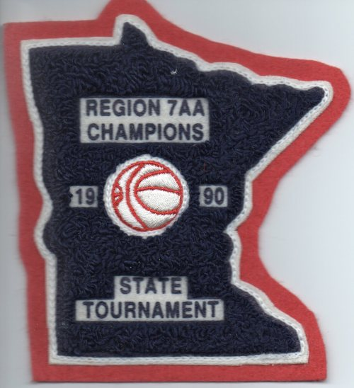 Jeremy State Tournament patch062