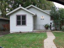 house 515 Meadow Lane
